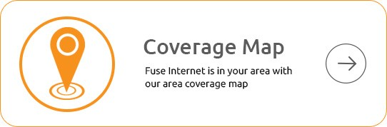 Fuse Tv Coverage Map