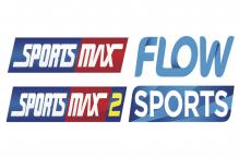 Premier Sports Pack
