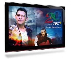 The Filipino Channel