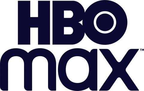 HBO 8 Pack