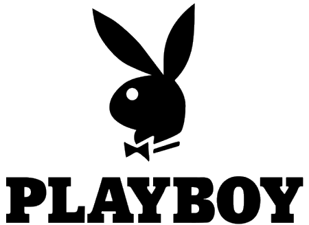 Playboy on Demand
