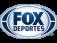 FOX Deportes HD