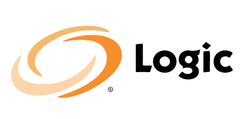 LogicTV ULTIMATE HD