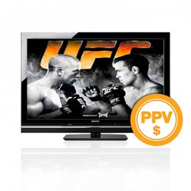 Pay-Per-View