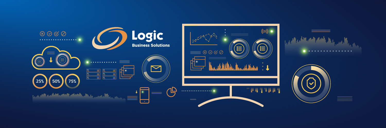Logic Business Solutions