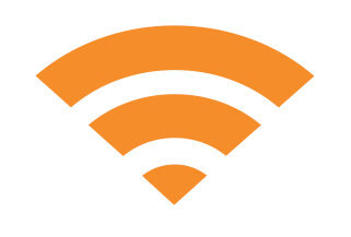 Boost WiFi with any bundle