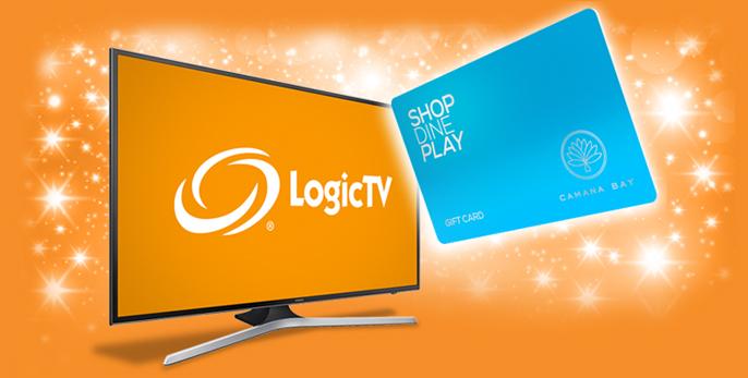 Logic Communications Limited