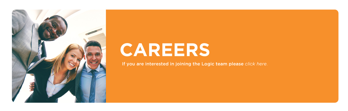 If you are interested in joining the Logic team click here.